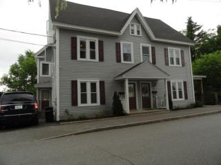 110 Water Street, Laconia NH