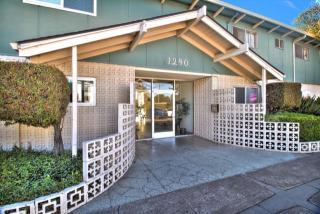 1240 Woodside Road #2, Redwood City CA