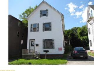 20 Gold St #2, Waterville, ME 04901