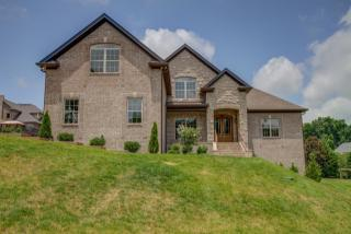 119 Chesapeake Court, Lebanon TN