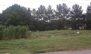 Beulah Church Road, Carrollton GA
