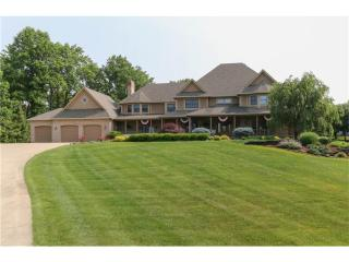 6299 Upper Salt Creek Road, Nineveh IN