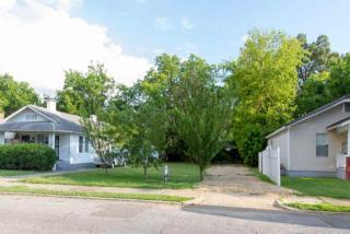 1455 Lyndale Avenue, Memphis TN