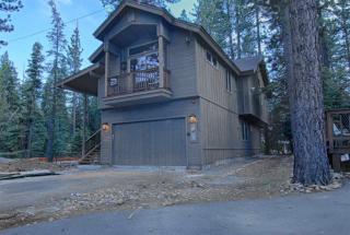 479 Sotoyone Avenue, Tahoe Vista CA