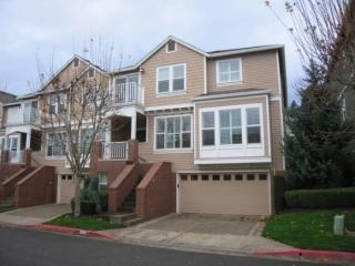 4731 Amherst Ct, Lake Oswego, OR 97035