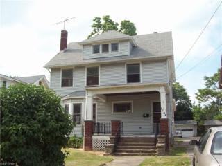 1134 West 6th Street, Lorain OH