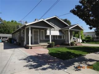 855 Cooper Ave, Yuba City, CA 95991