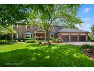 968 Watercress Drive, Naperville IL