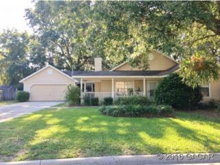 5935 Northwest 38th Terrace, Gainesville FL