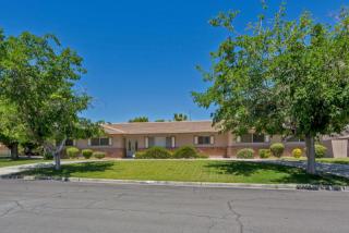 4237 East Pinecrest Circle, Las Vegas NV