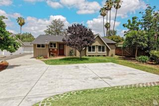 6208 Fallbrook Avenue, Woodland Hills CA