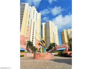 2745 1st Street #2605, Fort Myers FL