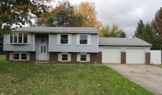 6873 Chippewa Ave NW, North Canton, OH 44720