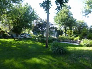 3308 East Greenhurst Road, Nampa ID