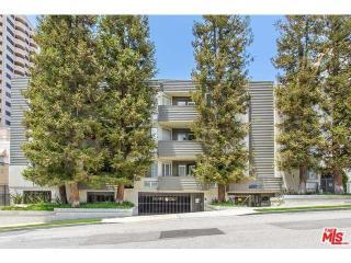 10535 Ashton Avenue #104, Los Angeles CA