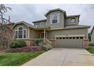8022 West Ford Drive, Lakewood CO