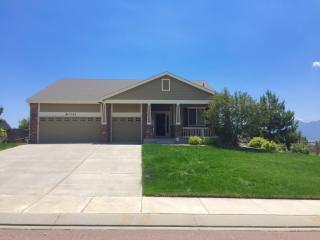 17595 White Marble Dr, Monument, CO 80132