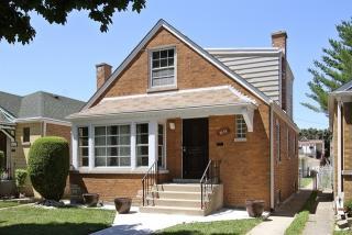 8638 South Calumet Avenue, Chicago IL