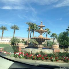 80566 Avenida Santa Marta, Indio CA