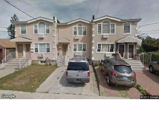 21915 135th Avenue, Queens NY