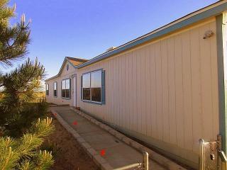 320 10th Avenue SW, Rio Rancho NM