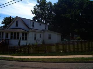 94 Fairview Avenue, West Haven CT