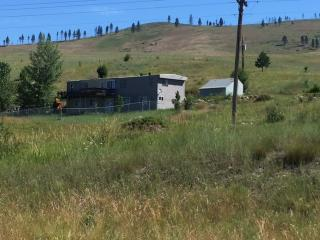 14430 Frenchtown Frontage Road, Frenchtown MT
