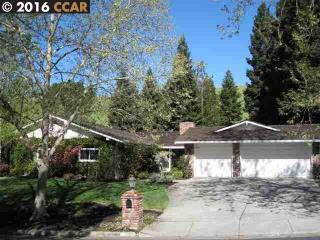 2229 Deer Oak Way, Danville, CA 94506