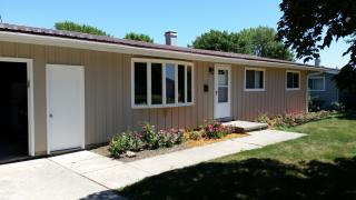 500 E Madison St, Jefferson, IA 50129
