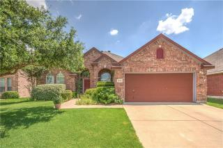 10501 Bear Creek Trail, Fort Worth TX