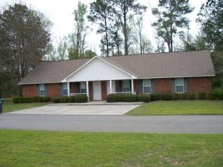 1504 Turner Ct #B, Dublin, GA 31021