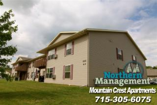 1101 S 50th Ave, Wausau, WI 54401