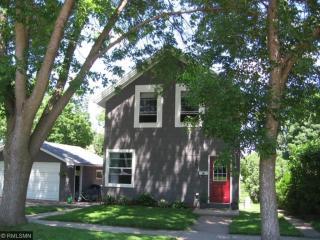414N High Street, Lake City MN