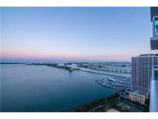 2020 North Bayshore Drive #2309, Miami FL