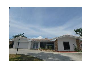 6460 Fairway View Boulevard South, Saint Petersburg FL