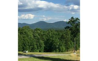 26 Clay Drive, Blairsville GA