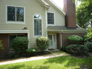 1313 South Old Wilke Road, Arlington Heights IL