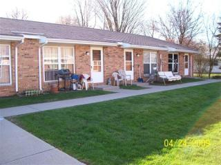 717 W North St, Fremont, IN 46737