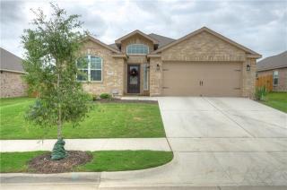 2404 Spring Meadows Drive, Denton TX