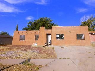 1437 Locura Road Southwest, Albuquerque NM