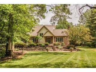 3207 North Dover Road, Stow OH