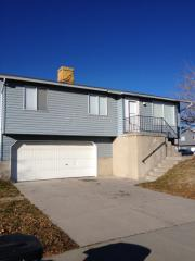 5982 S Coriander Ct, Salt Lake City, UT 84118