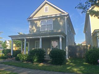 560 North 7th Street, Memphis TN