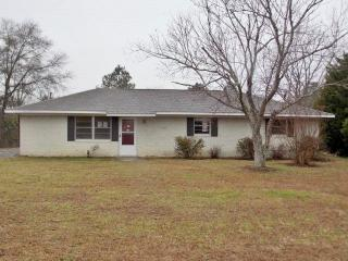 10876 County Rd #59, Midland City, AL 36350