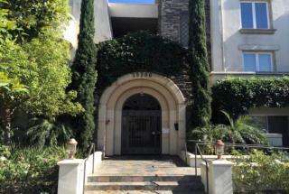 15206 Burbank Boulevard #105, Sherman Oaks CA
