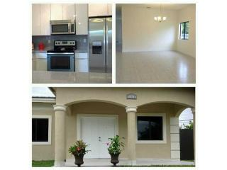 10341 Southwest 212th Street, Cutler Bay FL
