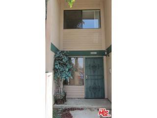 8458 Langdon Avenue #5, North Hills CA