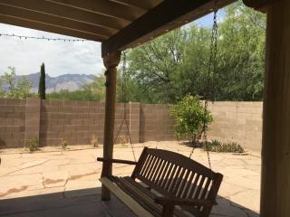 3334 N Pebble Rapids Pl, Tucson, AZ 85712