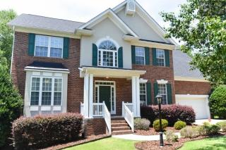200 Nautique Circle, Columbia SC