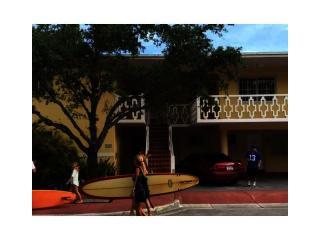 820 3rd Street #8, Miami Beach FL